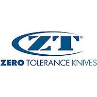 Zero Tolerance Company