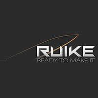 Ruike Knives and Multi Tools